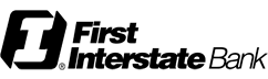 FIB-Logo-Black