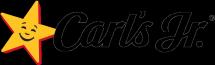 975x296-Carls_logo