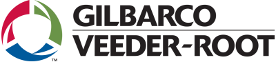 CarlsJr-Logo_209x75px-Web-Transparent