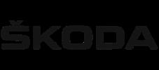 Skoda-wordmark
