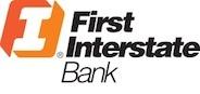 first_insterstate_logo_sm
